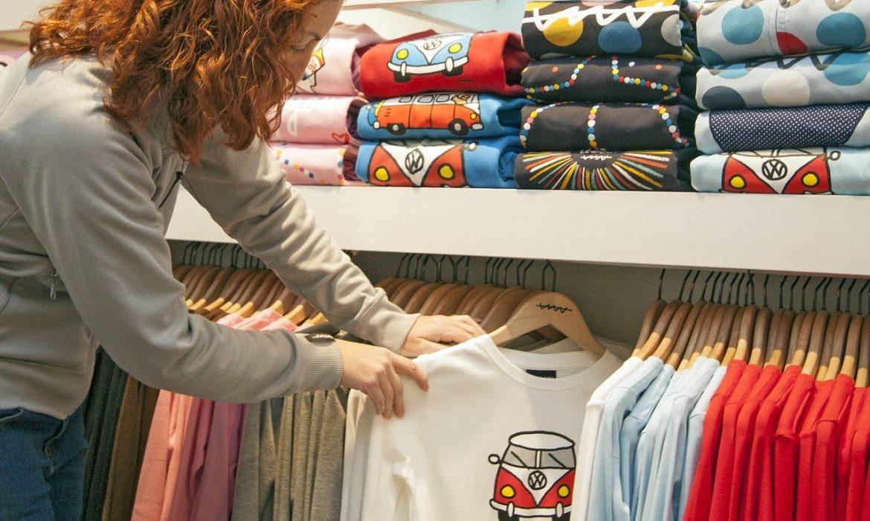 Programa emprendimiento Reimagine Textile en Mataró